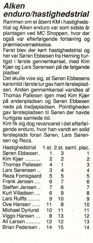 1993-01 img1 Klubm. H.trial