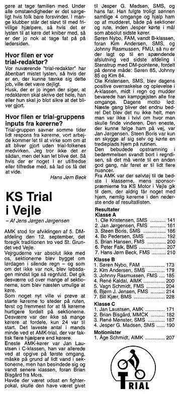 1993-10 MB DM St. Grundet