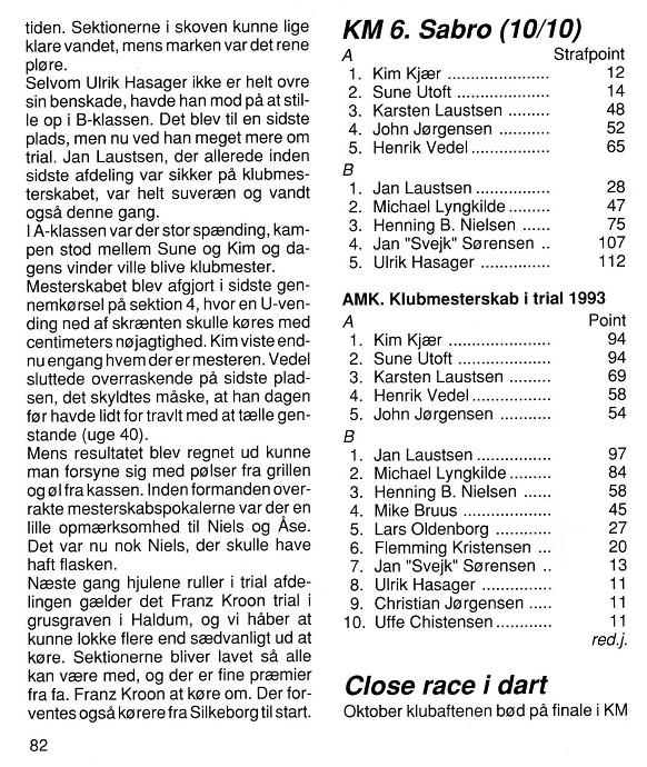1993-11 img1 Klubm. S.trial
