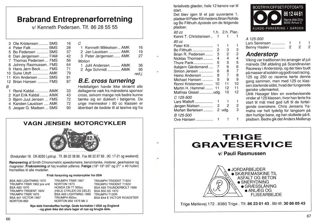 1994-09 img2