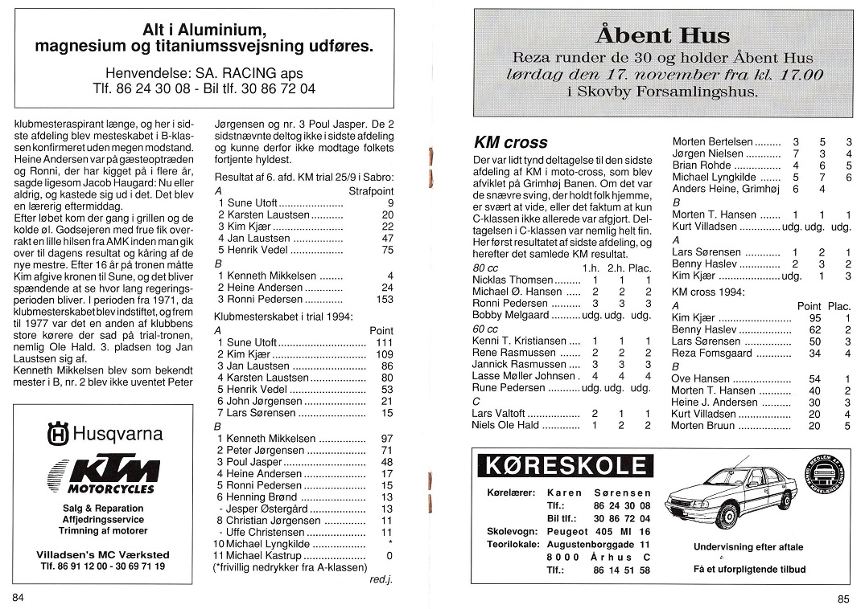 1994-11 img1 Klubm. cross