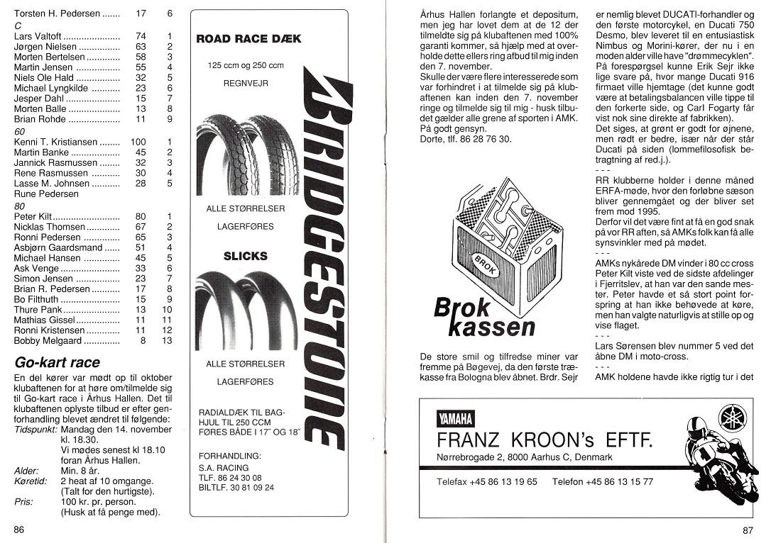 1994-11 img2 Klubm. cross