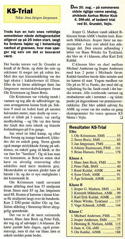 1995-10 MB DM St. Grundet