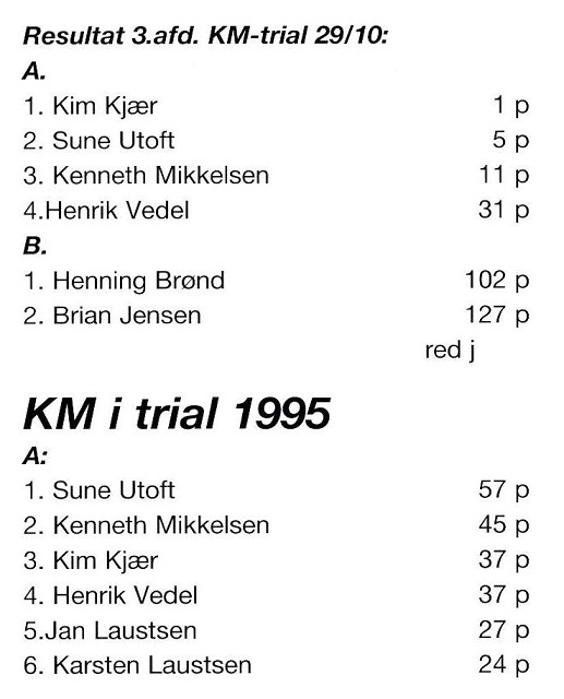 1995-12 img1 Klubm. S.trial