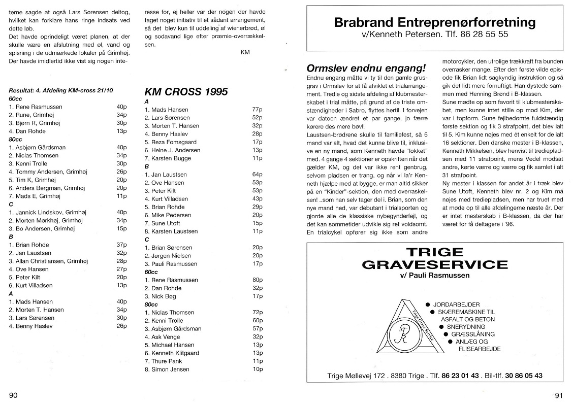 1995-12 img1 Klubm. cross