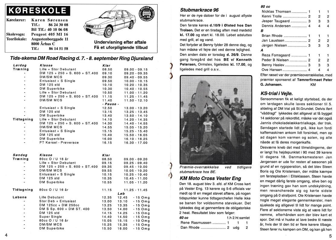 1996-09 img1