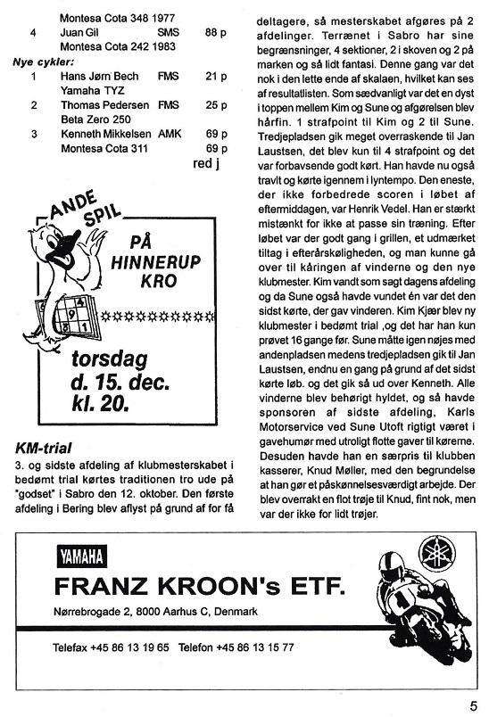 1996-11 img1 Klubm. S.trial