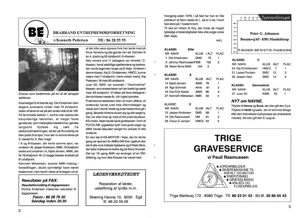 1997-09 img2