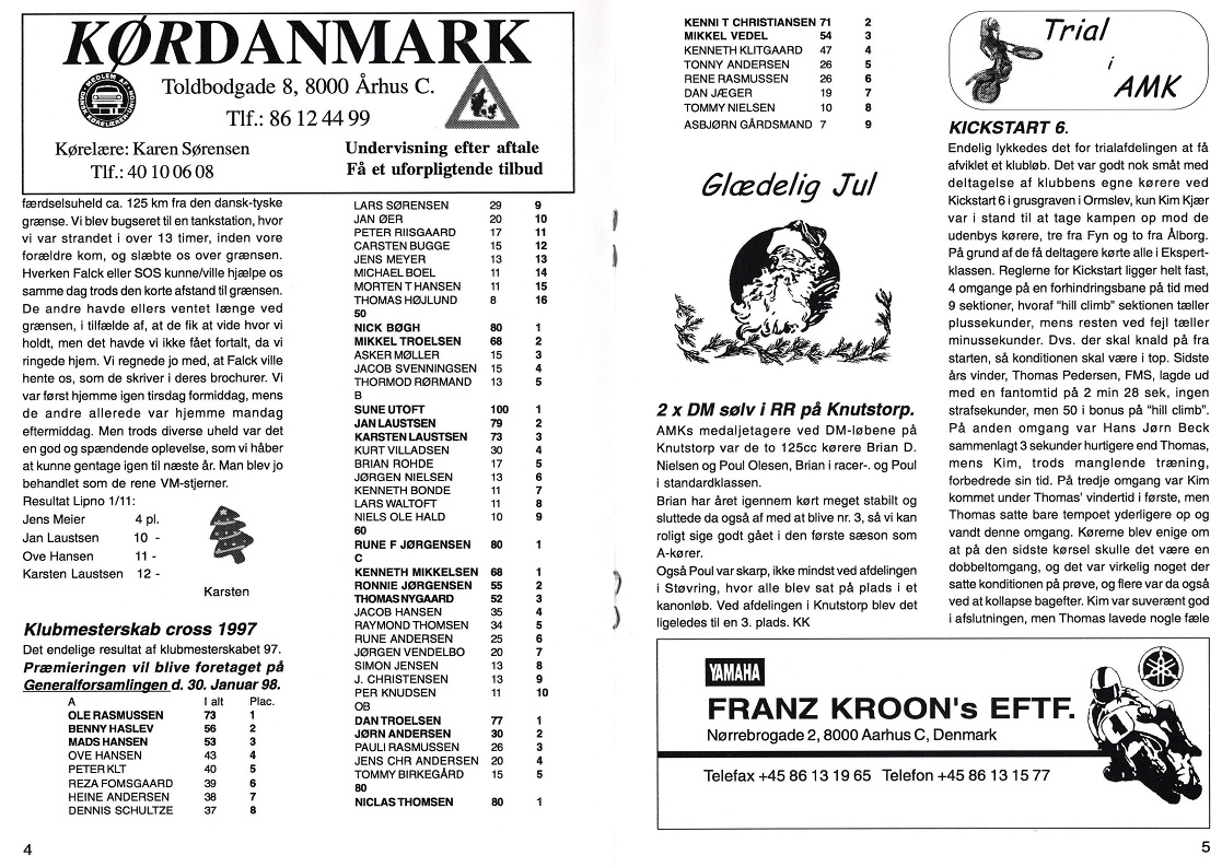 1997-12 img1 Klubm. cross