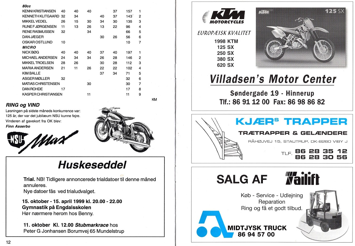 1998-10 img2 Klubm. cross