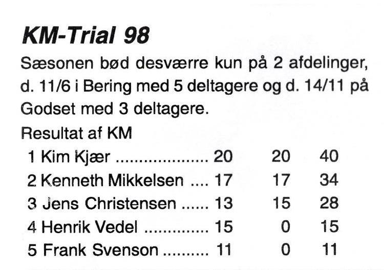 1999-01 img2 Klubm. S.trial