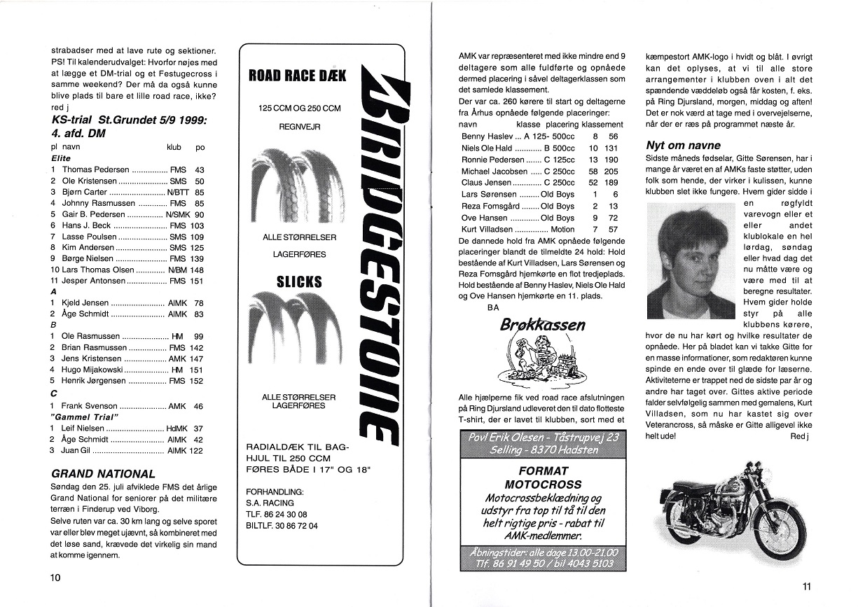 1999-10 img2