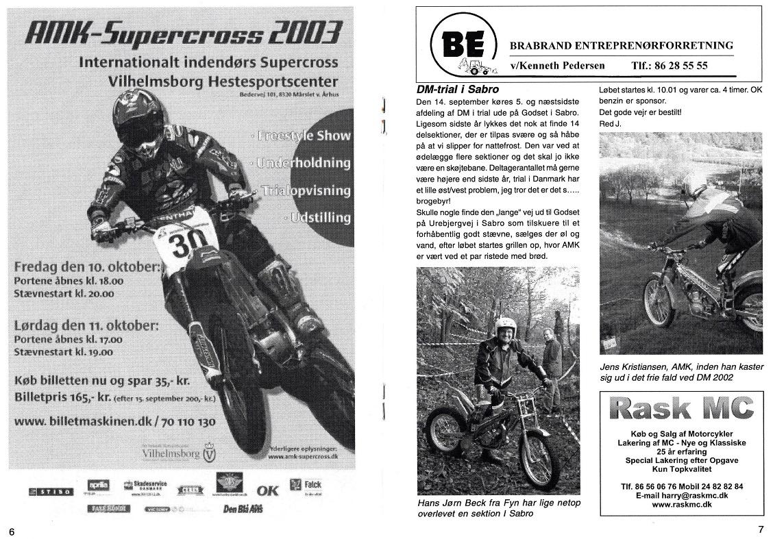 2003-09 img1 DM Foromtale