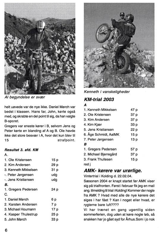 2004-03 img2 Klubm. S.trial