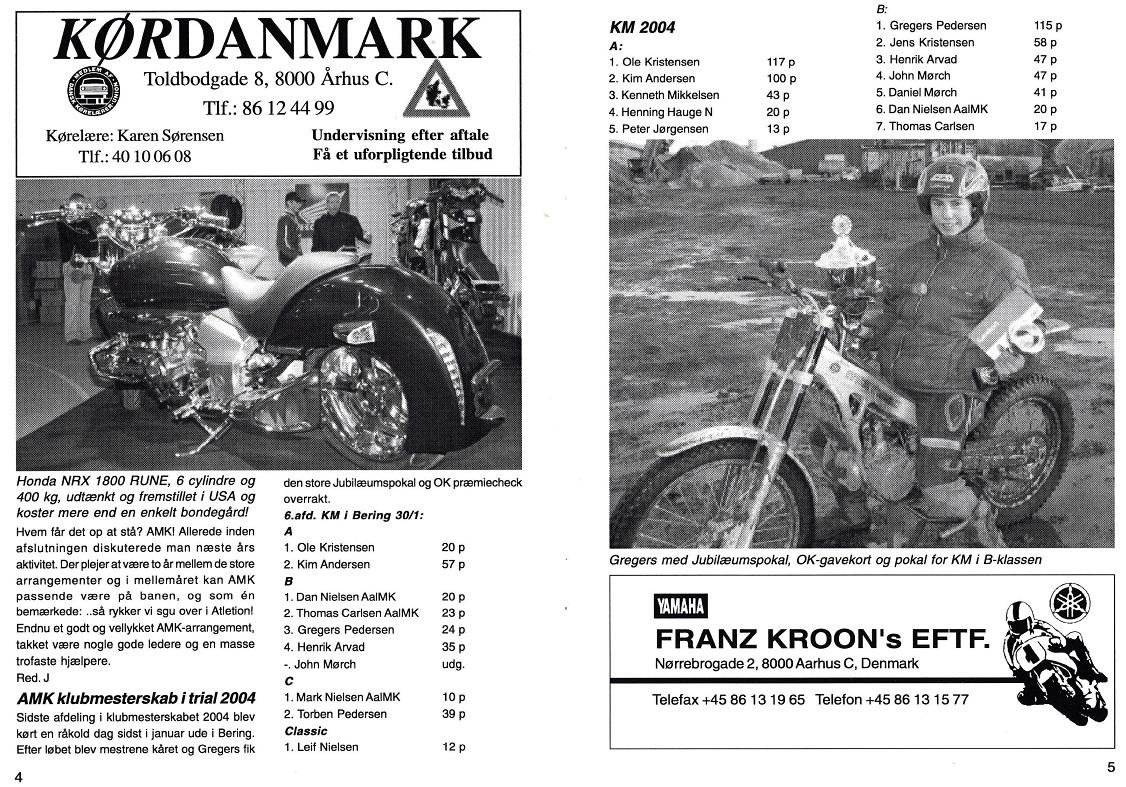 2005-03 img1 Klubm. S.trial