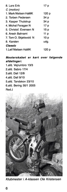 2005-03 img2 Klubm. S.trial