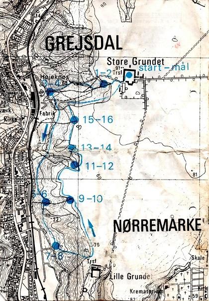 NM Trial St. Grundet 1992 Program img5
