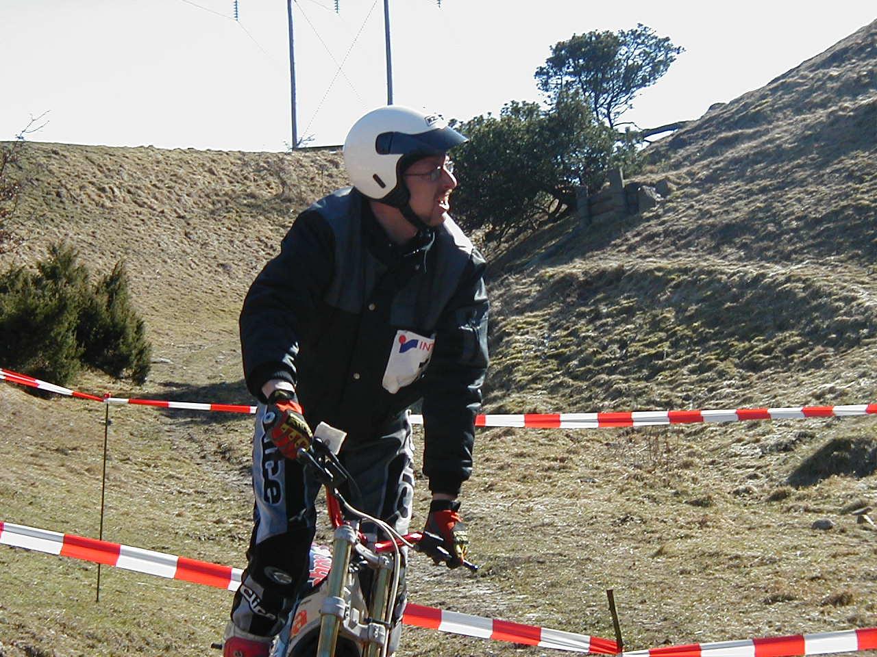 Action 9 Peter Jørgensen