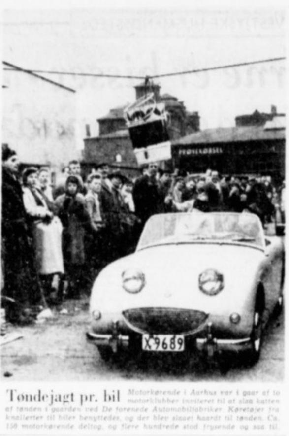 1959 Stiften